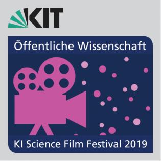 KI Science Film Festival