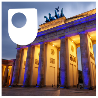 Motive: Upper Intermediate German - for iPod/iPhone