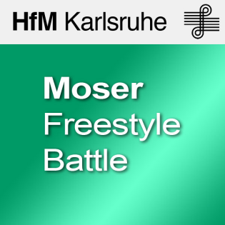 Freestyle Battle Moser