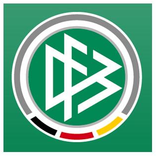 DFB-TV-Podcast