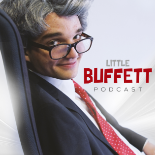 Little Buffett Podcast