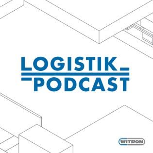 Der Logistik Podcast