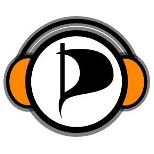 PiPaPo — Piratenpartei Podcast