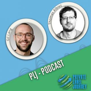 Der deutsche Amazon FBA Podcast