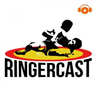 Ringercast