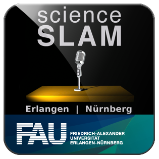 5. Sienceslam in Erlangen (HD 1280)