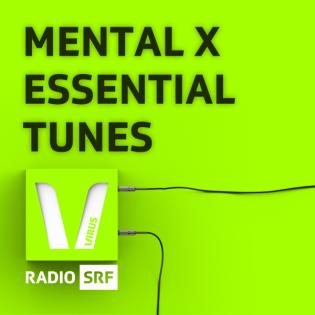 Mental X Essential Tunes