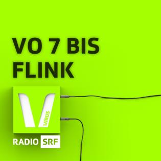 Vo 7 bis Flink
