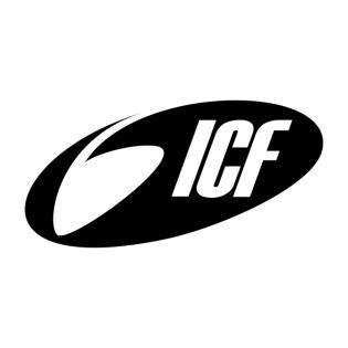 Video-Podcast ICF Schaffhausen
