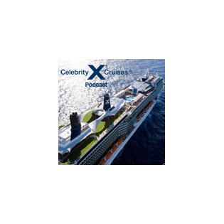 Celebrity Cruises Podcast