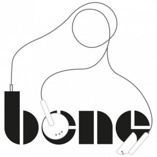 Bene Office.Podcast [Deutsch]
