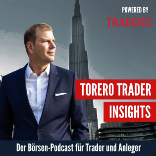 Torero Trader Insights