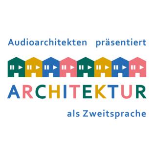ARCHITEKTUR ALS ZWEITSPRACHE