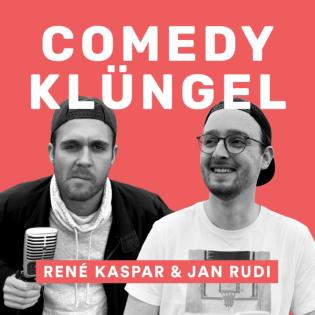 Comedy Klüngel