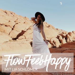 Flow Feel Happy