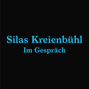 Silas Kreienbühl