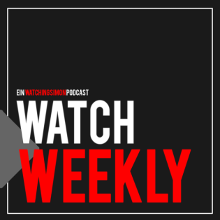 WatchWeekly
