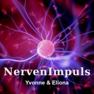 NervenImpuls