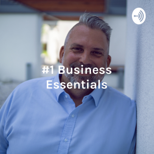 #1 Business Essentials - Social Media Marketing und Freedom Business