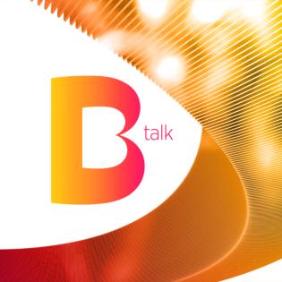 Telebasel Talk