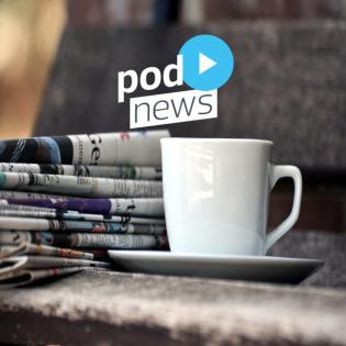 Nachklang – Der Nachrichten-Podcast