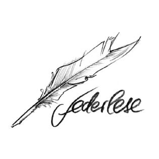 Federlese - Philosophie-Podcast