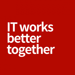 Kooperationen in der IT-Wirtschaft