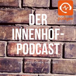 Der Innenhof Podcast - Spreaker
