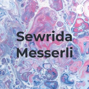 Sewrida Messerli