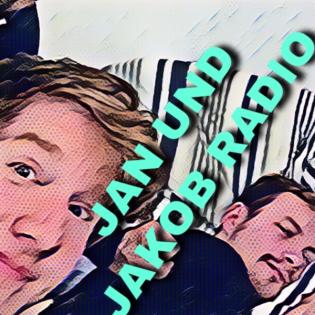 Jan und Jakob Radio