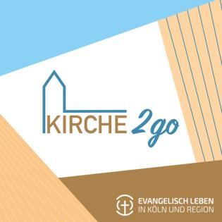 Kirche2go
