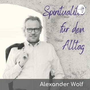 Spiritualität für den Alltag