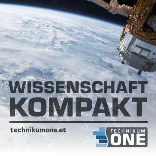 Technikum ONE/Wissenschaft kompakt