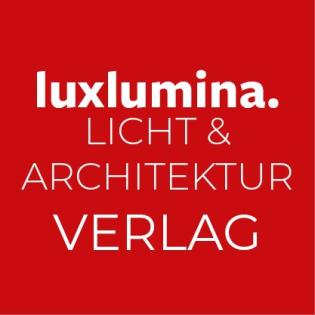 Lichtarchitektur