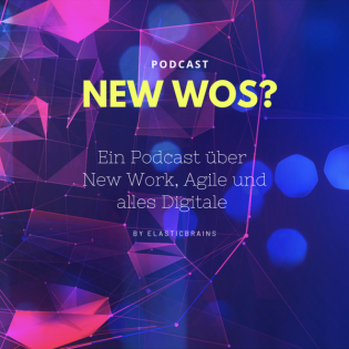 """NEW WOS?"" by Elasticbrains"