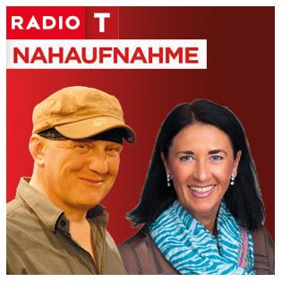 ORF Radio Tirol - Auf ein Wort