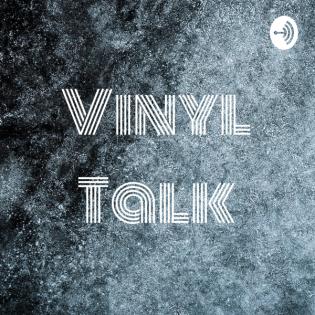 Vinyl Talk