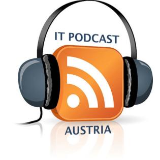 IT PODCAST AUSTRIA » IT Podcast Austria Feed » Allgemein