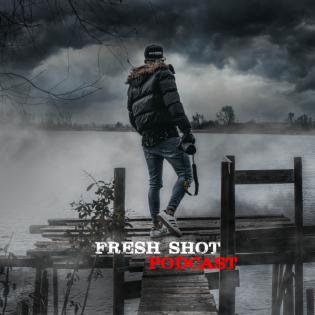 FRESH SHOT PODCAST by Julian Diel