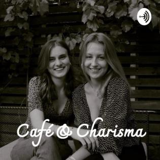 Café & Charisma