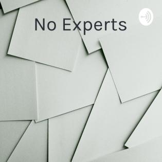 No Experts: Keine Antworten Auf Deine Fragen.