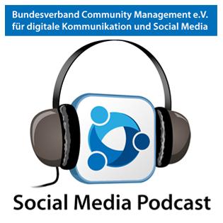 BVCM Social Media Podcast