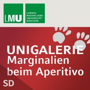 Marginalien beim Aperitivo – SD