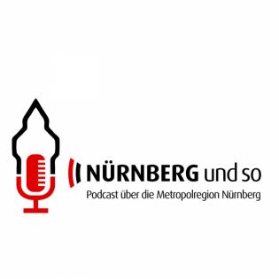 Nürnberg und so - Podcast Feed