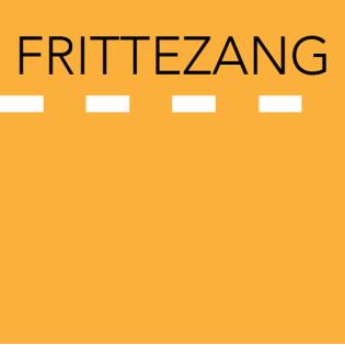 Frittezang