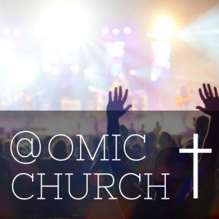 @omic church