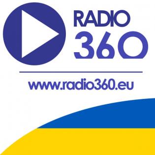 Radio Ukraine International - Deutsches Programm
