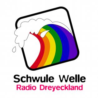 Schwule Welle
