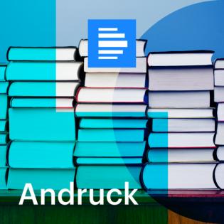 Andruck - Deutschlandfunk