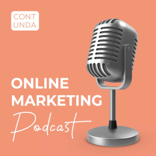 Contunda   Online-Marketing-Podcast
